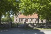 <h5>Björsäters kyrka 01</h5>
