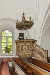 <h5>Björsäters kyrka 06</h5>