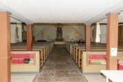 <h5>Björsäters kyrka 07</h5>