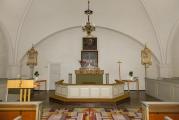 <h5>Björsäters kyrka 05</h5>