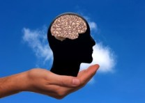 7 ways to treat your brain to be smarter (1)