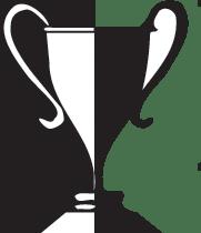 Marietta Trophy-LOGO