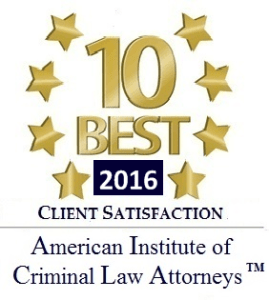 10 Best Award CLA 2016 269x300 - 10-Best-Award-CLA-2016-269x300