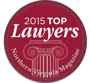 2015 top lawyers award - 2015-top-lawyers-award