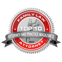 2019 Attorney and Practice Magazine Family Law Badge Marie Washington Law o5nppd5g9abtv7txnshf8s1rocjafgrsolasm8g15c - 2019-Attorney_and_Practice_Magazine_Family_Law_Badge-Marie-Washington-Law-o5nppd5g9abtv7txnshf8s1rocjafgrsolasm8g15c