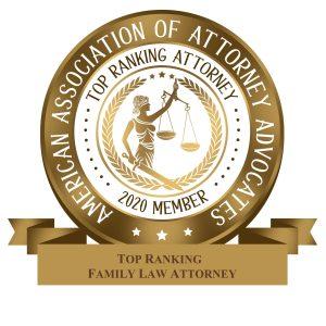American Association of Attorney Advocates FAMILY LAW BADGE scaled - American-Association-of-Attorney-Advocates-FAMILY-LAW-BADGE