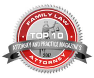 Attorney and Practice Mag Top 10 Family Law 300x250 - Attorney-and-Practice-Mag-Top-10-Family-Law-300x250