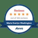Avvo Reviews 5 star 150x150 - Avvo-Reviews-5-star-150x150