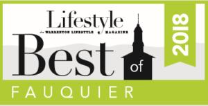 Best of Fauquier Badge 2018 Marie Washington Law 300x153 1 - Best-of-Fauquier-Badge-2018-Marie-Washington-Law-300x153