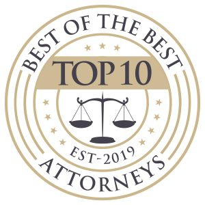 Best of the Best Attorneys 300x300 1 - Best-of-the-Best-Attorneys-300x300