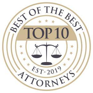 Best of the Best Attorneys 300x300 1 - Best-of-the-Best-Attorneys-300x300
