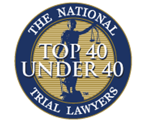 The National Trail Laywers Top 40 under 40 300x250 - The-National-Trail-Laywers-Top-40-under-40-300x250