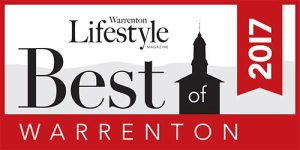 best warrenton - best-warrenton
