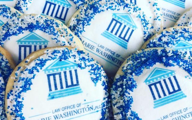 cupcakes1-640x400