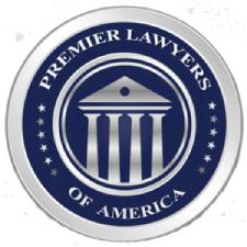 premier lawyers 1 - premier-lawyers (1)