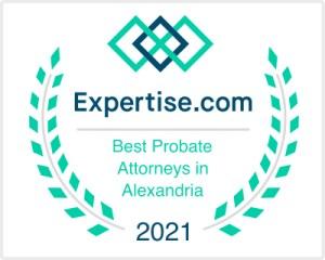 va alexandria probate lawyers 2021 - va_alexandria_probate-lawyers_2021