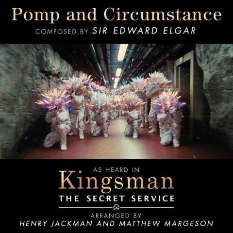 kingsman_pac