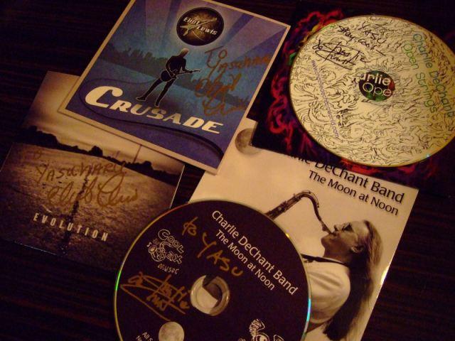 charlie_eliot_albums_01
