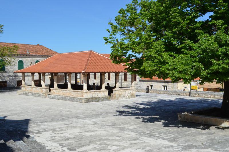 dom-marija-petkovic-blato-08