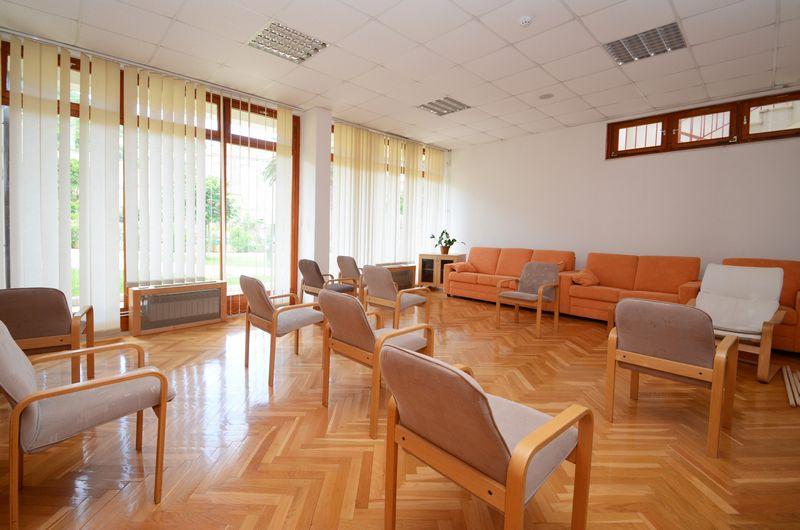 dom-marija-petkovic-blato-interijer-15