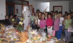 Proslava Uskrsa