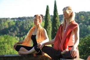 Yoga_Tuscany2-630x420