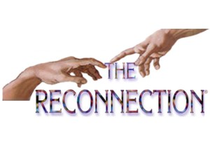 The_Reconnection