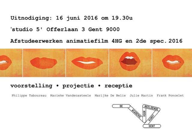 160616_uitnodiging