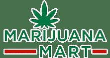 Longview Marijuana Mart