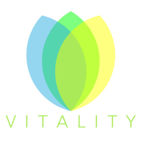 vitality cbd logo