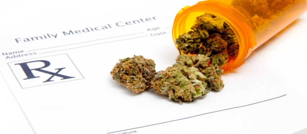Patent 6630507: Exposing the Truth and Impact to the Pot Industry