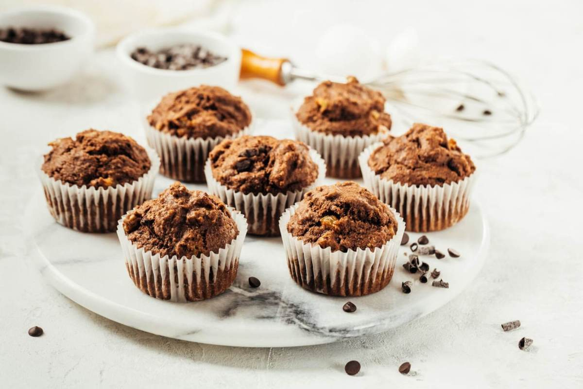 How to make cannabis infused chocolate peanut butter cups at home?