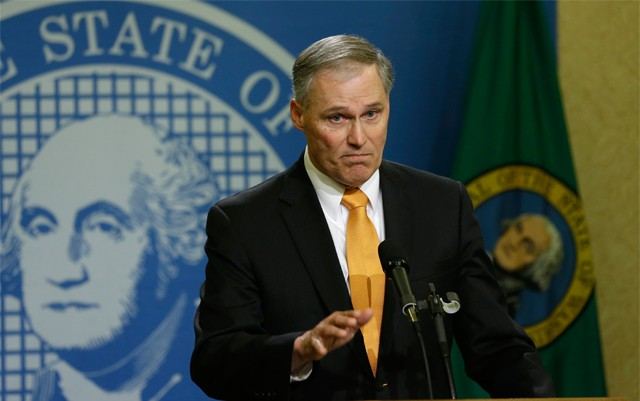 washington-govenor-vetoes-industrial-hemp