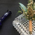 cannabis-wedding-expo-img-6-jane-west-glass