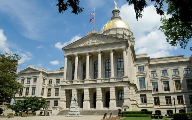 MMJ-bill-in-georgia-is-both-a-step-forward-and-back