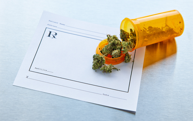 FL-house-to-vote-on-amended-MMJ-bill
