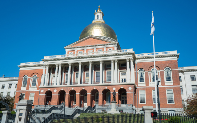 massachusetts-lawmakers-debate-advertising-restrictions-for-cannabis-businesses