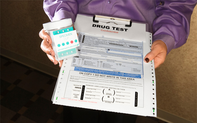 sessions-advisors-suggest-giving-doctors-the-right-to-drug-test-anyone