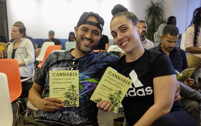 danny-danko-talks-cannabis-cultivation-at-High-NY-event-img-1