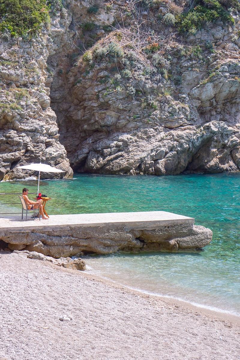 Adriatic Luxury Hotels, Croatia, Dubrovnik