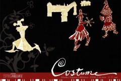 costume_dm