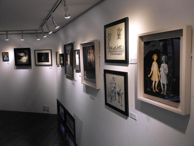 exhibit view_01
