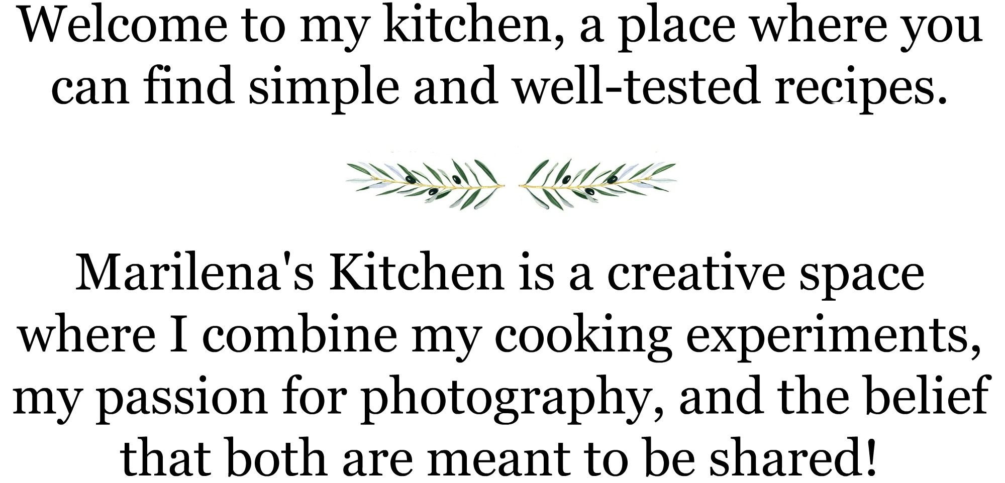 marilenas-kitchen-author-bio