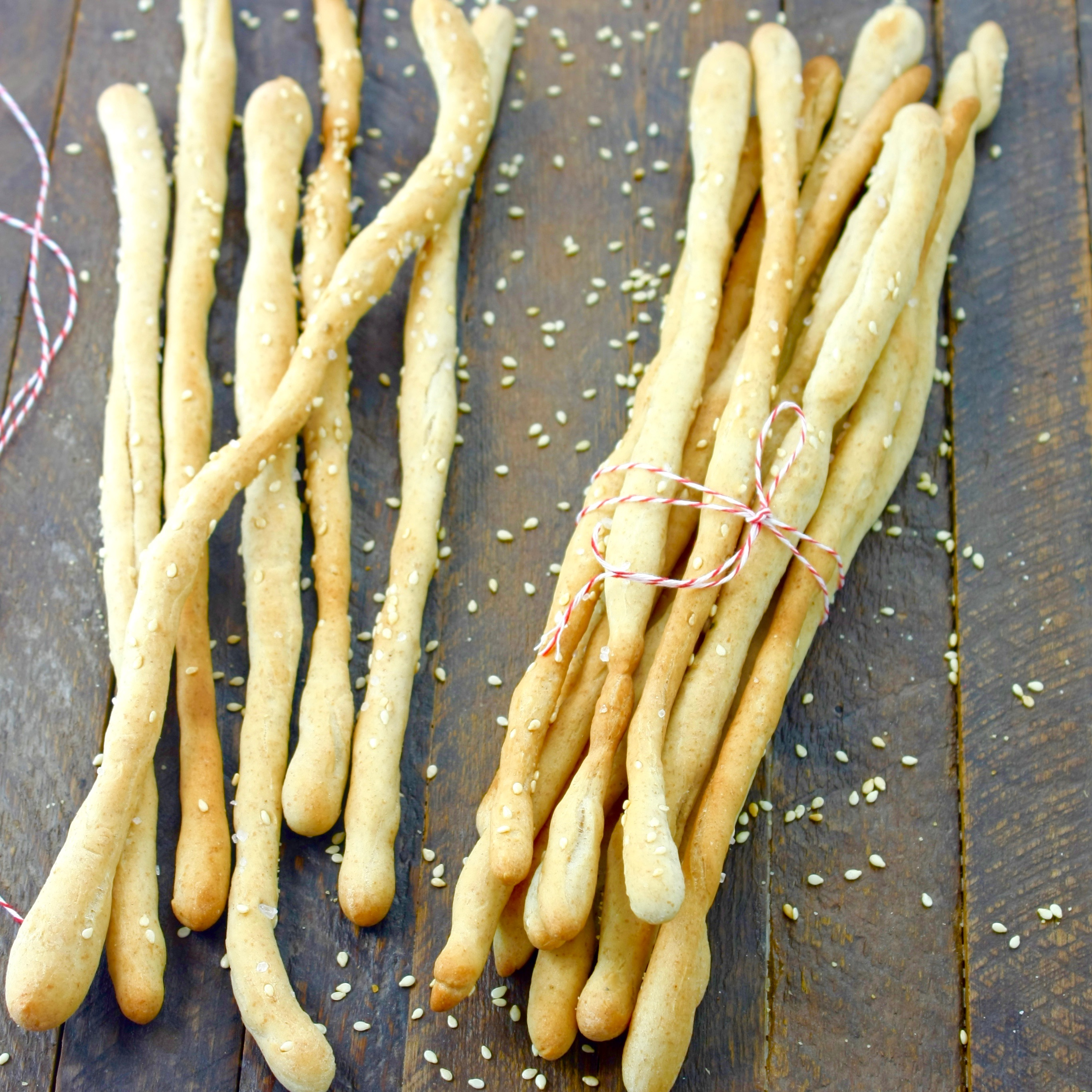 Italian Breadsticks.Sq.