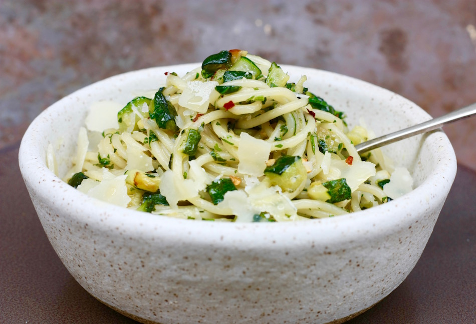 zucchini pasta.1