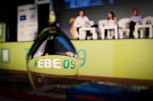 ebe09-victoriano