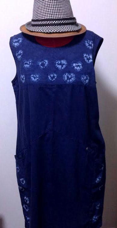 vestido 11