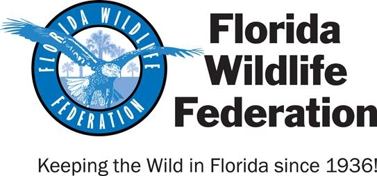 giving tuesday florida wildlife federation