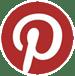 pinterest symbol
