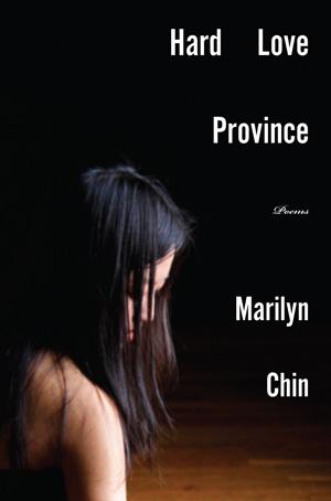 Hard Love Province